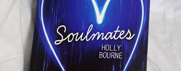 Soulmates – HollyBourne